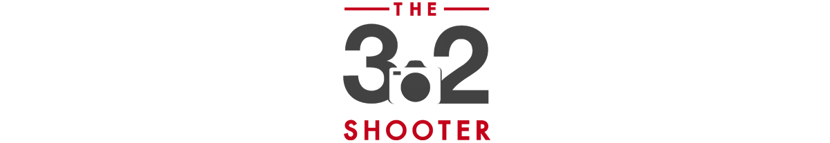 The 3.2 Shooter – Photoblog