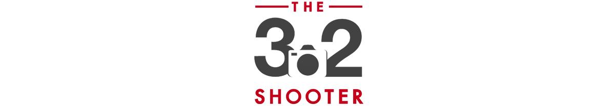 The 3.2 Shooter – Photoblog